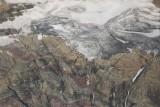 Rainbow Glacier  (GlacierNP090109-_197.jpg)