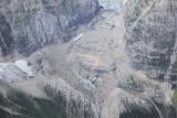 Weasel Collar Glacier Terminus/Forefield  (GlacierNP090109-_219.jpg)