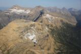Carter Glaciers  (GlacierNP090109-_220.jpg)