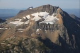 Two Ocean Glacier  (GlacierNP090109-_244.jpg)