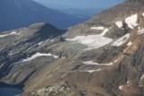 Two Ocean Glacier E Segment  (GlacierNP090109-_247.jpg)