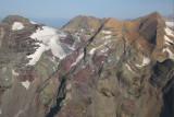 Vulture Glacier  (GlacierNP090109-_250.jpg)