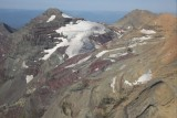 Vulture Glacier  (GlacierNP090109-_253.jpg)