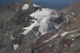 Vulture Glacier  (GlacierNP090109-_262.jpg)