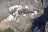 Whitecrow Glacier  (GlacierNP090109-_268.jpg)
