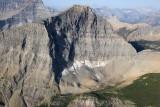 Unnamed Glacier, Kaina Mt, NE Face  (GlacierNP090109-_271.jpg)