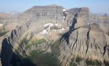 Whitecrow Glacier  (GlacierNP090109-_278.jpg)