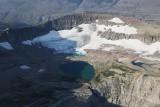 Ipasha Glacier  (GlacierNP090109-_287.jpg)