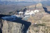 Chaney Glacier  (GlacierNP090109-_296.jpg)