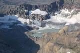 Chaney Glacier  (GlacierNP090109-_297.jpg)