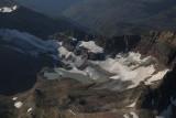 Chaney Glacier  (GlacierNP090109-_301.jpg)