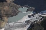 Chaney Glacier  (GlacierNP090109-_306.jpg)