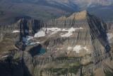 Shepard Glacier  (GlacierNP090109-_312.jpg)