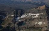 Shepard Glacier  (GlacierNP090109-_316.jpg)