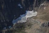 Unnamed Glacier Fragment, Cathedral Pk N/NE Face  (GlacierNP090109-_319.jpg)