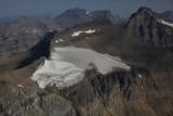 Ahern Glacier  (GlacierNP090109-_325.jpg)