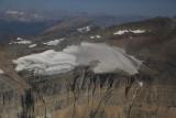 Ahern Glacier  (GlacierNP090109-_331.jpg)