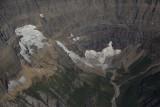 Unnamed Glaciers, Mt Merritt E Face  (GlacierNP090109-_334.jpg)