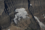 Unnamed Glacier, Mt Merritt E Face  (GlacierNP090109-_337.jpg)