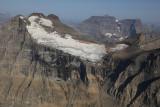 Old Sun Glacier  (GlacierNP090109-_345.jpg)