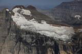 Old Sun Glacier  (GlacierNP090109-_352.jpg)