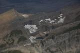 North Swiftcurrent Glacier  (GlacierNP090109-_370.jpg)