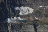 North Swiftcurrent Glacier  (GlacierNP090109-_376.jpg)