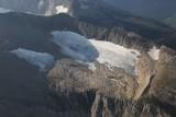 Swiftcurrent Glacier  (GlacierNP090109-_384.jpg)