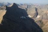 GlacierNP090109-_469.jpg