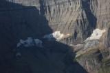 GlacierNP090109-_472.jpg