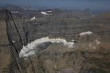 GlacierNP090109-_475.jpg
