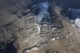 GlacierNP090109-_515.jpg