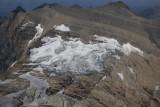 Agassiz Glacier W Segment  (GlacierNP090109-_531.jpg)