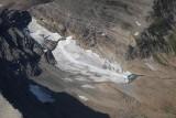 GlacierNP090109-_573.jpg