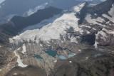 GlacierNP090109-_579.jpg
