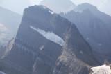 GlacierNP090109-_414.jpg