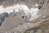 GlacierNP090109-_486.jpg