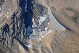 GlacierNP090109-_450.jpg