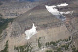 GlacierNP090109-_453.jpg