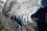 Lower Curtis Glacier, Terminus (Shuksan100506-21adj.jpg)