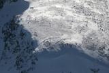 Sheep Mt, Summit Detail  (SheepMt012208-_252.jpg)