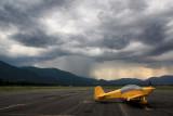 Haven From Thunderstorms:  Thompson Falls, Montana  (MtFlt070108-4adj.jpg)