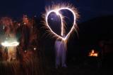Bitterroot  Heart  (MtFlt070408-627.jpg)