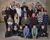Pleiman Family