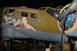 National  Museum of the US Air Force Photos