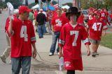 OSU Fans 1