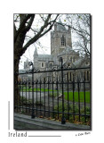 Dublin - Christ Church Cathedral _D2B8299.jpg
