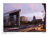 Dublin - Christ Church Cathedral _D2B8405.jpg
