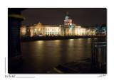 Dublin - Custom House _D2B8325.jpg