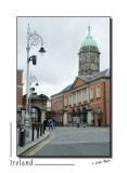 Dublin - Dublin Castle _D2B8295.jpg